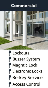 Hazlet Locksmith, Hazlet, NJ 732-508-2065